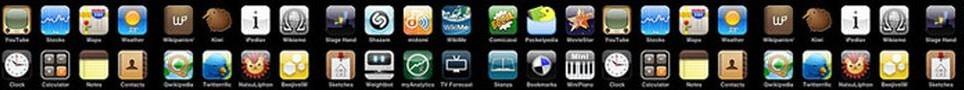 App Netzwerk.de